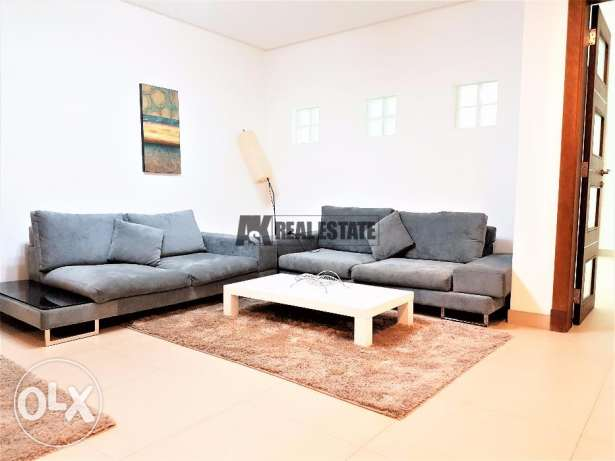 ALL BILLS INCLUDED! Large and Modern 1Br