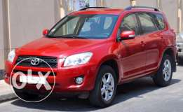 Toyota RAV4 2012 modal Good Condition For Sale