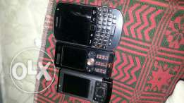 3 mobile 45bd last price only today