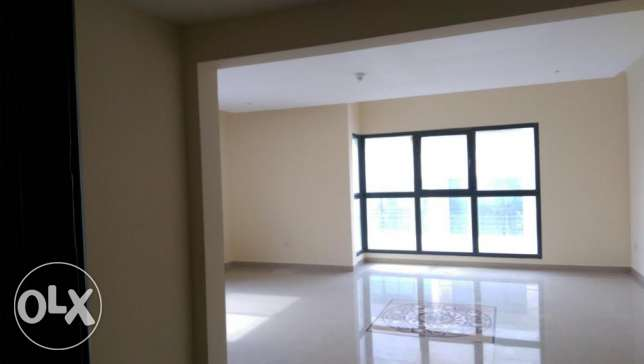 Rent New Hidd/ 2 BHK