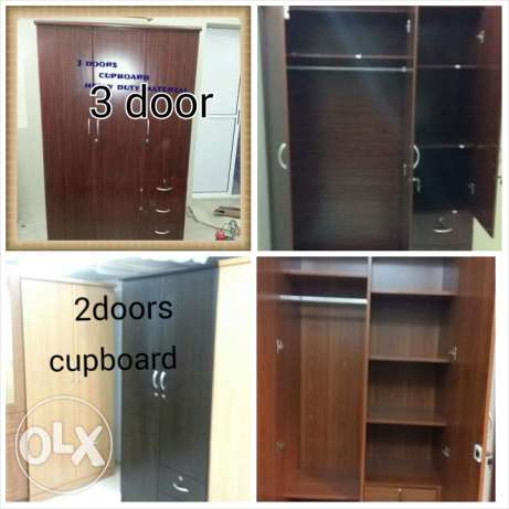 Furnitur for sale with free delivery مدينة عيسى -  8
