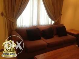 Fully Furnished1 Bedroom Flats In Juffair