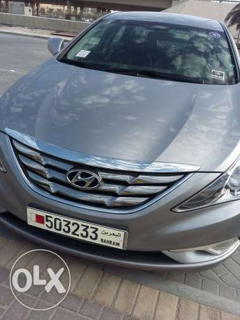 Sonata 2013 for sale