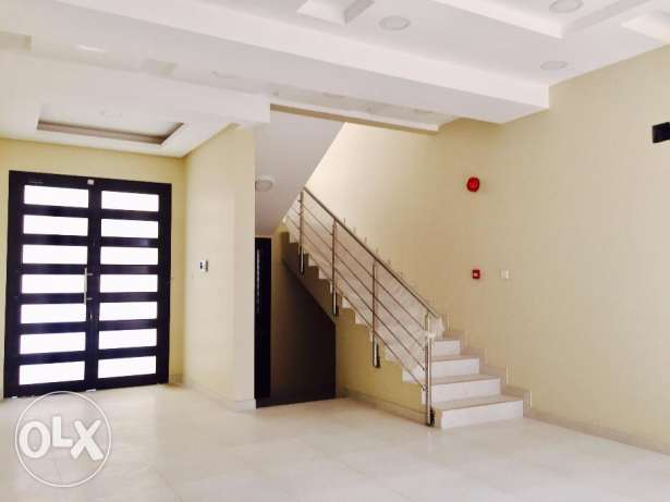 9 Attached Compound Villa for sale in sanad
