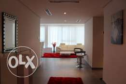 Amazing 3 Bedroom Apartment in Amwaj/bright,polished and luxury