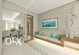 Luxurious Modern Style Villas Available for Sale