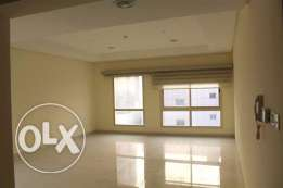 Fully furnished apartment for rent at Seef (Ref No: 1SFZ)