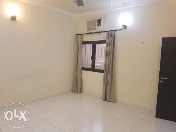 Flat for rent in ARAD