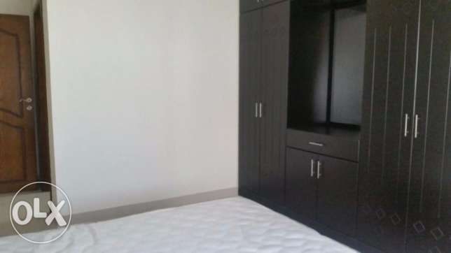 2 Bedroom Fully furnished Apartment for rent in New Hidd Ref: MPL0063 جفير -  5
