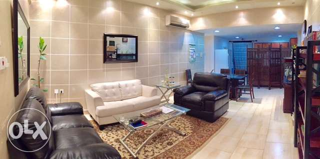 Amazing 3 Bedroom Apartment for Rent in Busaiteen