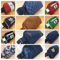 Hand bags high quality