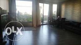 Town house for sale in Amwaj Island