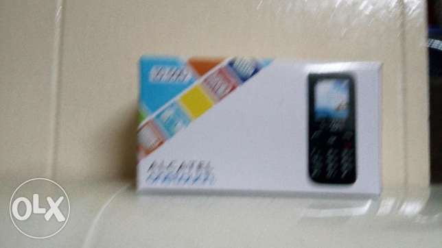 ALCATEL One touch dual sim المنامة -  2