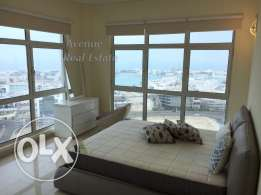 Amwaj: One of the Best Sea View apartments for rent!