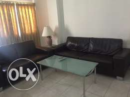 1 Bedroom Apartment Fully Furnished / inclusive in Tubli