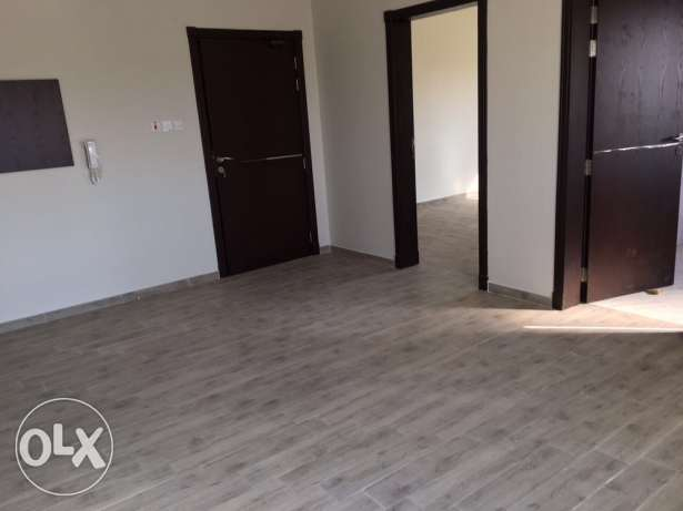 Amazing Unfurnished 2br in Sanad