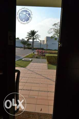 Fully Furnished Villa Available for Sale سترة -  8