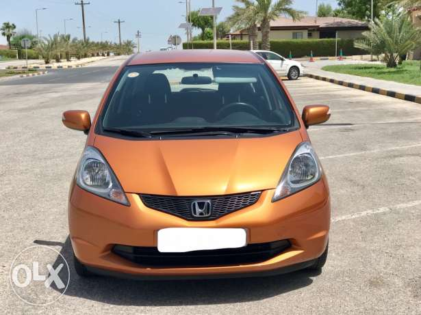 Absolutely stunning Honda Jazz for sale