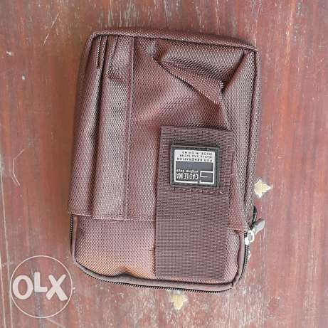 For sale hand bag for man