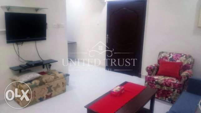 Furnished Apartments for Rent in Riffa الرفاع‎ -  7