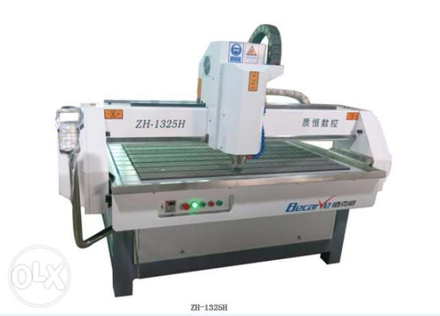 cnc router machine,cnc cutting machine
