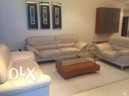 Apartment 1 Fully Furnished in Juffair All Inclusive