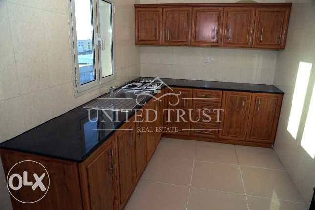Office Apartment For Rent in Tubli. توبلي -  5