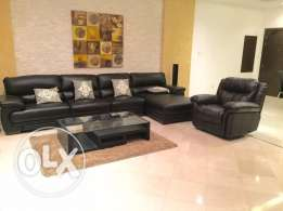 Modern Apartment for Sale in Juffair, Ref: MPI0080