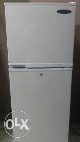 sharp & westpoint fridge refrigerator