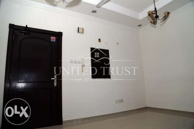 Apartment For Rent in Tubli. توبلي -  3