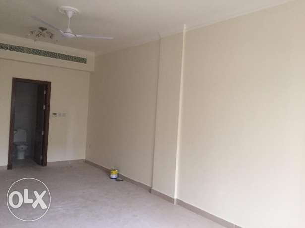 Brand New Building with 2 Bedrooms Semi Furnished in Segaya