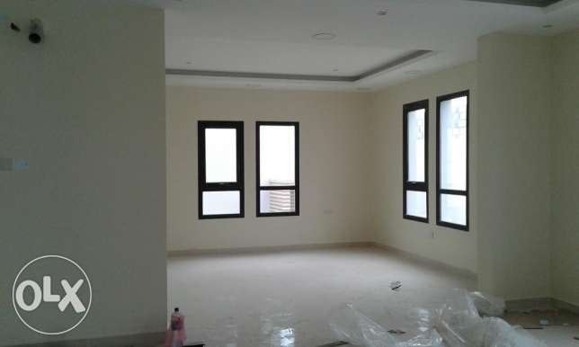 Brand New Villa For Sale In Hamad Town Round About 12