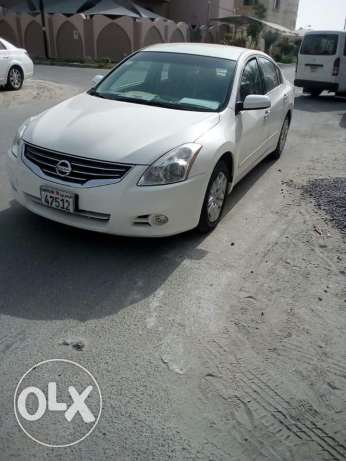 nissan car for sale on monthly installment