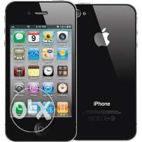 For Sale Iphone 4S In Excellent Condition Needs Repair or Parts