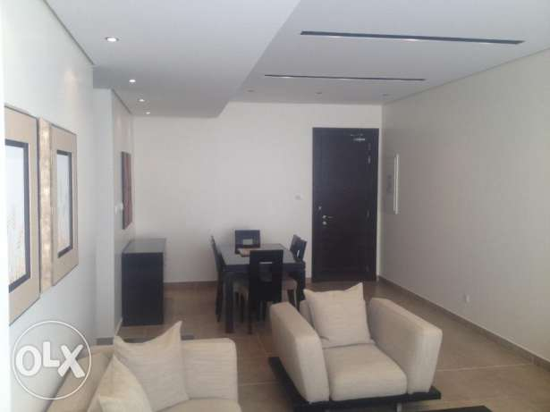 Apartments for Rent Modern Three bedroom for rent 700 in sanabis