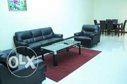 Classic 2 Bedrooms Apartment in Juffair for rent