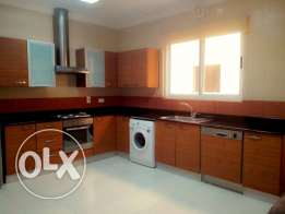 2 bedroom fully furnished in saar/with facilities