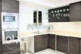 Vibrant 3 Bedroom Apartment in Juffair