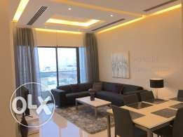 Mahooz: Modern Luxury 2 Bedroom Flat - Great Location!