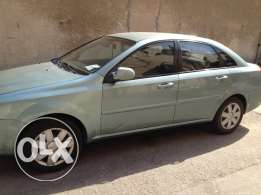 Chevrolet for sale Urgent sale my car
