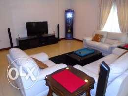 2 Bedroom Luxury dublex Apartment in Adliya