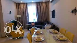 Brand new 1 bhk Apartment ff In New Hidd