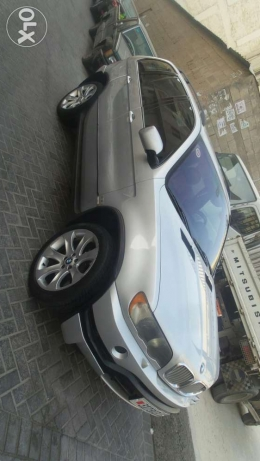 For sale x5 bmw price last