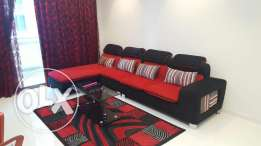 2br flat for sale in amwaj island: 125 sqm