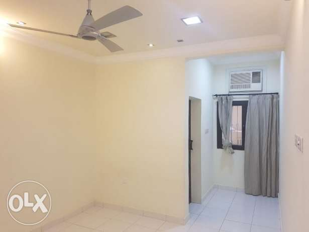 3 BHK Apartment in Arad
