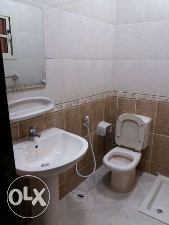 2bedroom flat for rent