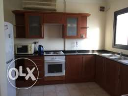 Studion Fully Furnished Apartment in Busaiteen