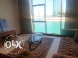 Stylish Upgraded Fully Furnished Apartment At Reef (Ref No: 15REM)