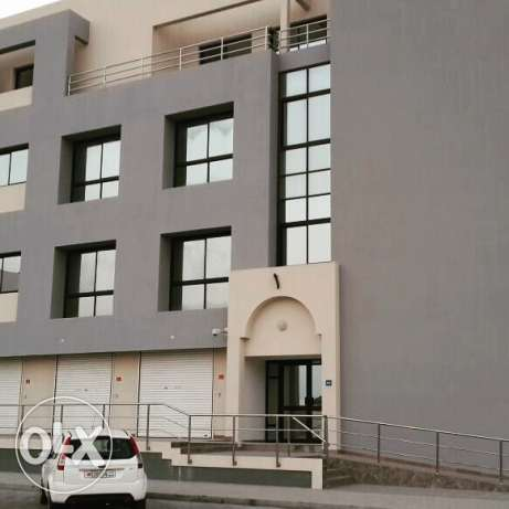 Clinics for rent in Sanad سند -  1