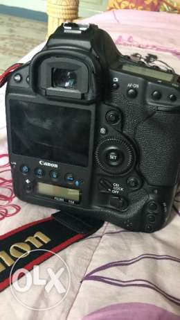 Canon 1dx for sell